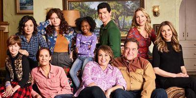 """Dem """"Roseanne""""-Spin-off steht (fast) nichts mehr im Weg"""