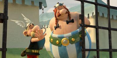 """""""Asterix und das Geheimnis des Zaubertranks"""": Kinostarttermin des neuen Gallier-Abenteuers bekannt"""