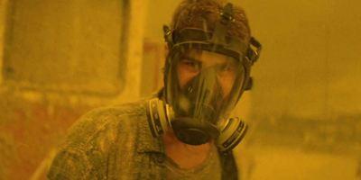 """Die Apokalypse bei Netflix: Deutscher Trailer zu """"How It Ends"""" mit Forest Whitaker und Theo James"""
