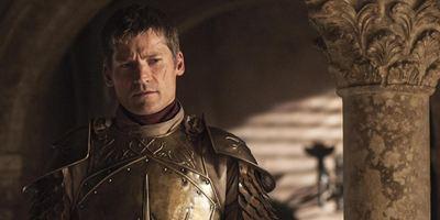 """""""Game Of Thrones"""": Diese verstörenden Szenen fand selbst Nikolaj Coster-Waldau zu krass"""