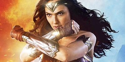 """Mit """"Man Of Steel 2"""" und """"Wonder Woman 2"""": So plant DC bei der Comic-Con alle Fans zu versöhnen"""