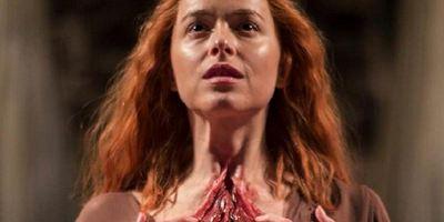"""""""Suspiria"""": Coole Retro-Poster zum Remake steigern die Vorfreude auf die Neuverfilmung des Horror-Klassikers"""