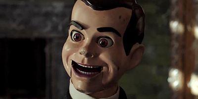 """Ohne Jack Black, aber mit vielen Monstern: Erster Trailer zu """"Gänsehaut 2: Gruseliges Halloween"""""""