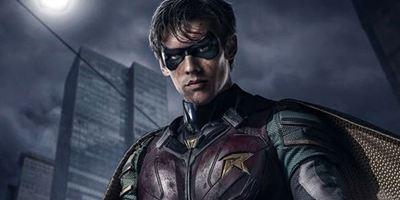 """Fuck Batman"": Erster brutaler Trailer zur DC-Serie ""Titans"""