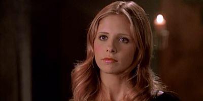"""""""Buffy"""" kommt wieder: Joss Whedon arbeitet an Reboot der Kultserie"""
