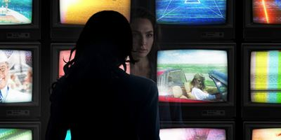 """""""Wonder Woman 1984"""": Darum spielt das heißerwartete Sequel ausgerechnet in den Achtzigern"""