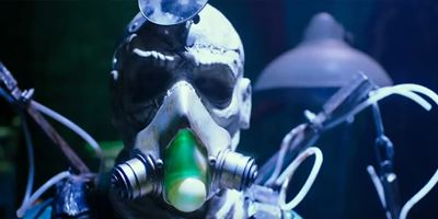 """Im ersten Trailer zu """"Hell Fest"""" wird ein Horror-Themenpark zum blutigen Albtraum"""