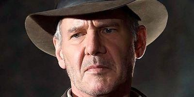 """""""Indiana Jones 5"""": Deutscher Kinostart steht fest!"""