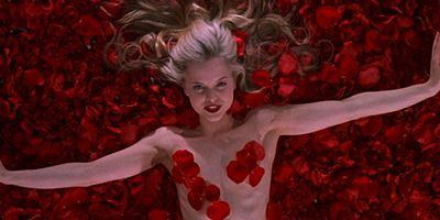 Die besten Filme auf Netflix: Diese Meisterwerke solltet ihr gesehen haben!