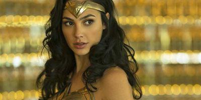 """So könnt ihr in """"Wonder Woman 2"""" dabei sein"""