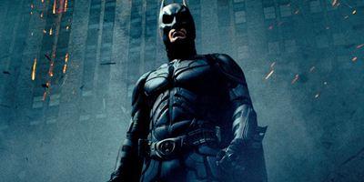 """Zu brutal: Diese Szene aus """"The Dark Knight"""" musste für niedrigere Altersfreigabe gekürzt werden"""