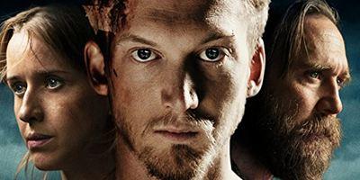 Schweden-Thriller, Horror-Internat und realer Zombie-Film: Drei Neuzugänge für das Fantasy Filmfest