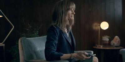 """Mit Julia Roberts: Der erste Teaser zur Amazon-Serie """"Homecoming"""" von """"Mr. Robot""""-Schöpfer Sam Esmail!"""