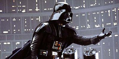 """Fan zahlt mehr als 26.000 Dollar für ein einzelnes """"Star Wars: Episode V""""-Poster"""