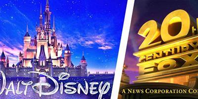 Zahlreiche Filmprojekte in Gefahr: Disney könnte nach Fox-Übernahme das Studio schließen