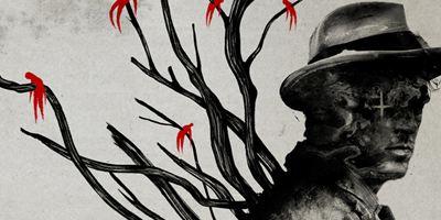 """Bald auf Netflix: Das erste Bild von Dan Stevens in """"Apostle"""" vom Regisseur von """"The Raid"""""""