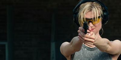 """Selbst ist die Frau: Trailer zum hochkarätig besetzten Heist-Thriller """"Widows"""""""