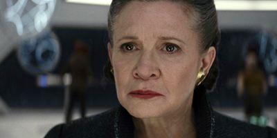"""Dank neuer Darstellerin: Auch Leia ist bei """"Star Wars Resistance"""" dabei"""