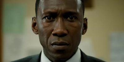 """Das Warten hat ein Ende: Hier ist der erste Trailer zur 3. Staffel von """"True Detective"""""""