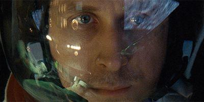 """Nach Shitstorm gegen """"Aufbruch zum Mond"""": Regisseur und Neil Armstrongs Söhne verteidigen Ryan-Gosling-Film"""