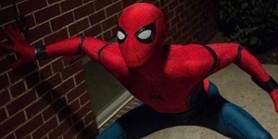 """""""Iron Man""""-Reunion: """"Spider-Man: Far From Home"""" wird zum Treffen der MCU-Veteranen"""