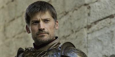 """Vertragsbruch: """"Game Of Thrones""""-Star Nikolaj Coster-Waldau muss 2 Millionen US-Dollar zahlen"""