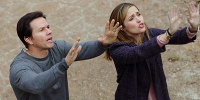 """Mark Wahlberg gründet eine """"Instant Family"""": Trailer zur Komödie des """"Daddy's Home""""-Regisseurs"""