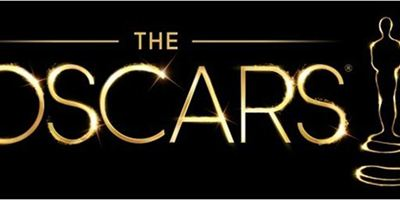 Rückzieher nach Shitstorm: Neue Blockbuster-Kategorie noch nicht bei Oscars 2019