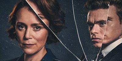 Netflix bringt Europas aktuell größten Serien-Hit nach Deutschland