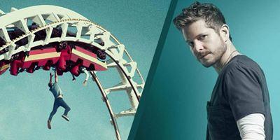 """""""Grey's Anatomy""""-Ersatz: So sieht der neue Serien-Mittwoch bei ProSieben aus"""