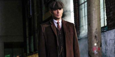 """Dean ist nicht mehr Dean: Erster Trailer zu """"Supernatural"""" Staffel 14"""