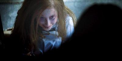"""Deutscher Trailer zum wendungsreichen Exorzismus-Thriller """"The Inhabitant"""""""
