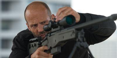 """""""The Mechanic 2 - Resurrection"""": So steht es um eine Fortsetzung"""