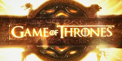 """Dieser """"Game Of Thrones""""-Liebling kehrt in Staffel 8 endlich zurück"""