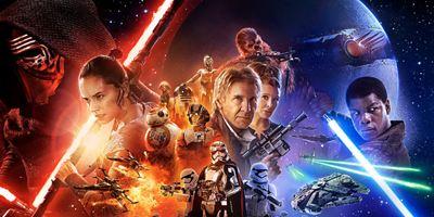 """Kathleen Kennedy bleibt Chefin: So sieht die """"Star Wars""""-Zukunft aus"""