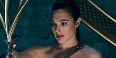 """Wonder Woman"" Gal Gadot im ""Mord im Orient-Express""-Nachfolger ""Tod auf dem Nil"" dabei"