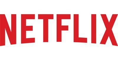 Heute neu auf Netflix: Die wohl versauteste Serie geht weiter