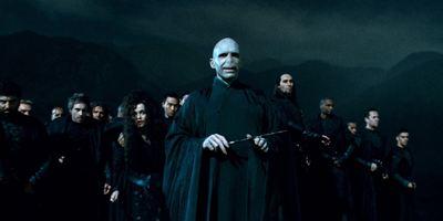 """Die Magie von """"Harry Potter"""" zerstört: Können die deutschen TV-Sender nicht mal bis 7 zählen?"""