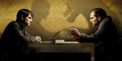 """Abgesetzte Serie """"Grimm"""" geht doch weiter – aber nicht so, wie ihr denkt"""