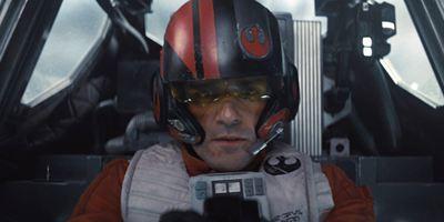 """So soll sich """"Star Wars 9"""" von den Vorgängern unterscheiden"""