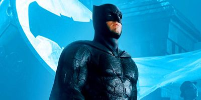 """Doch ein Batman-Auftritt in """"Joker""""? Video sorgt für Spekulationen"""
