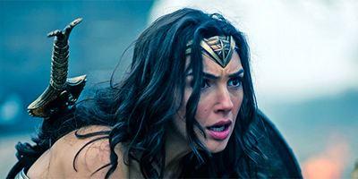 """Eine von vielen DC-Änderungen: """"Wonder Woman 2"""" um 7 Monate verschoben"""