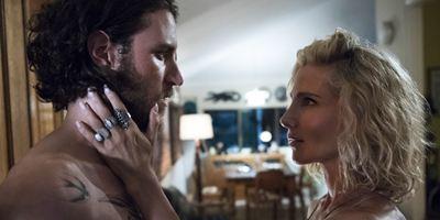 """Mit sexy Sirenen: Erster Trailer zur Netflix-Serie """"Tidelands"""""""