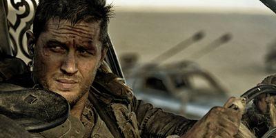 """""""Mad Max: Fury Road"""": Warum ihr euch einen Nachfolger abschminken könnt"""
