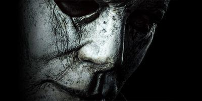 """""""Halloween"""" enthüllt: So sieht Michael Myers unter der Maske aus!"""