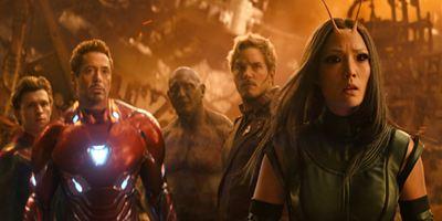 """Nach """"Avengers 4"""": Marvel bringt weitere zentrale Heldin für das MCU in Position"""