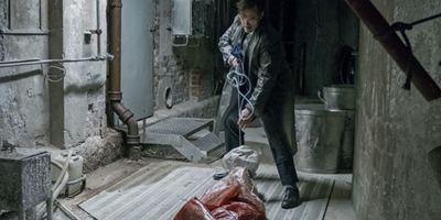"""Vor diesem Killerfilm wurden die Zuschauer gewarnt: FSK-Altersfreigabe zu """"The House That Jack Built"""""""