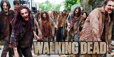 """""""The Walking Dead"""": Warum die große Überraschung der neuen Folge gar nicht so überraschend ist"""