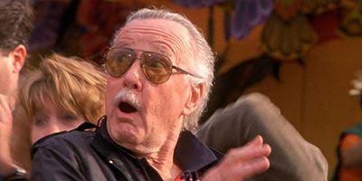 """Nach dem Tod von Stan Lee: So steht es um seine Gastauftritte in """"Avengers 4"""" & Co."""