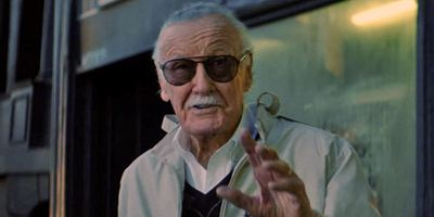 So verabschiedet sich Hollywood von Stan Lee
